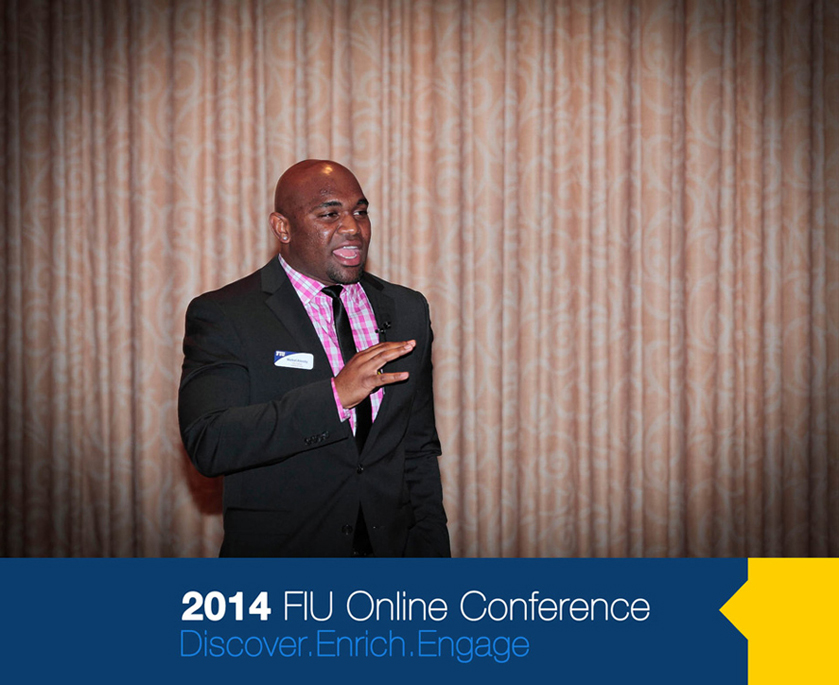 221.jpg FIU Online conference photos
