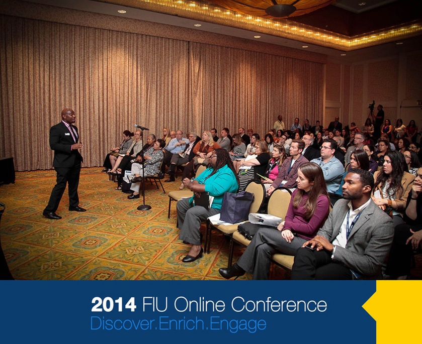 222.jpg FIU Online conference photos