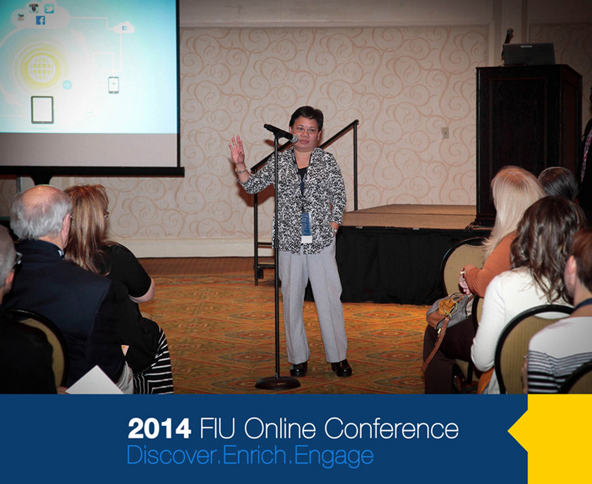 223.jpg FIU Online conference photos