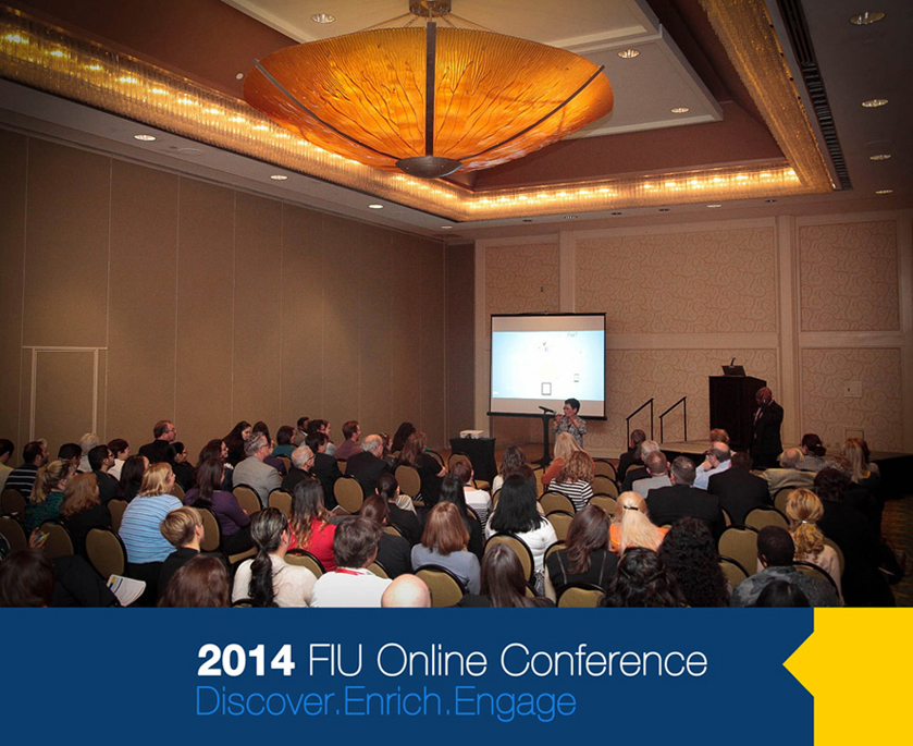 224.jpg FIU Online conference photos
