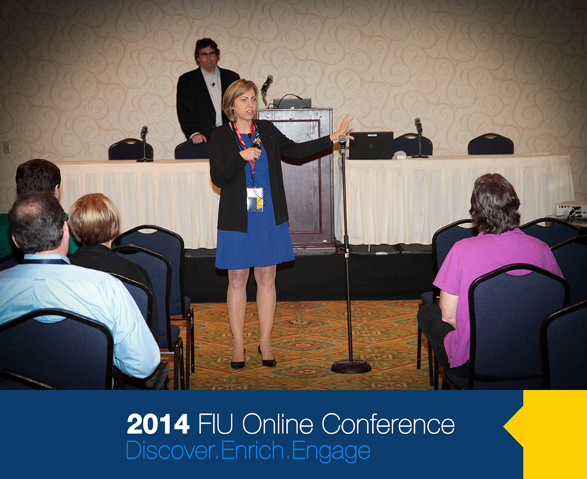 225.jpg FIU Online conference photos