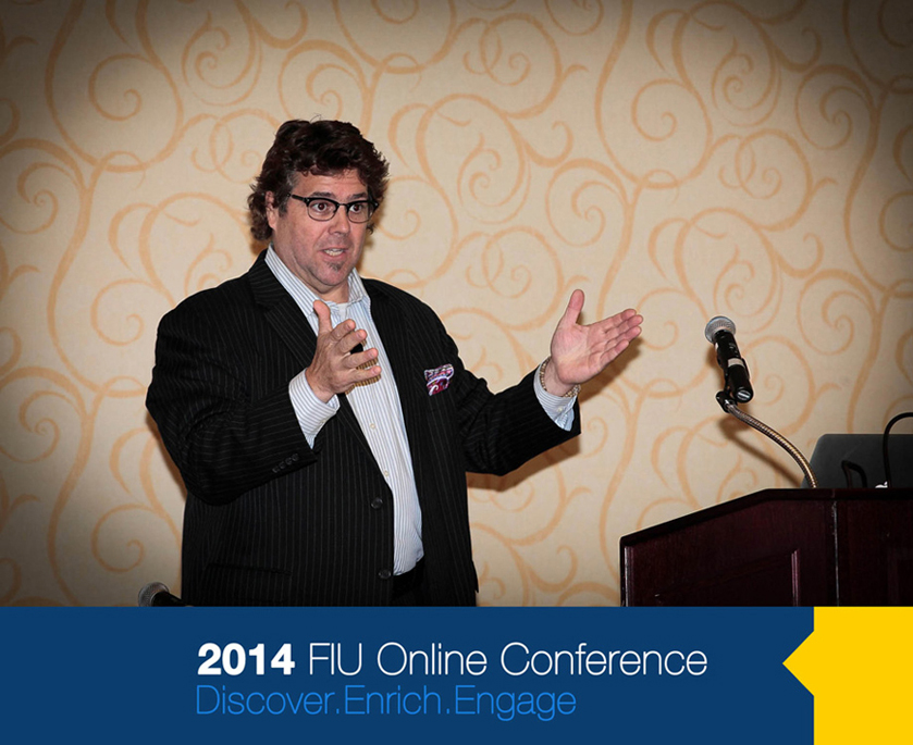226.jpg FIU Online conference photos