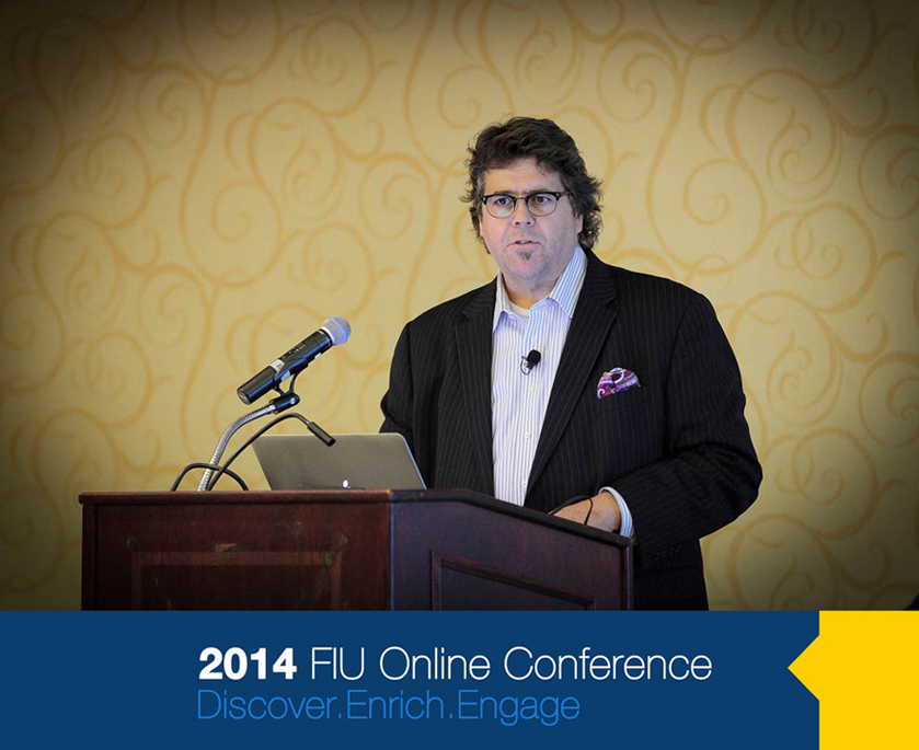 227.jpg FIU Online conference photos