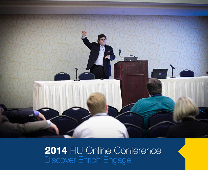 228.jpg FIU Online conference photos