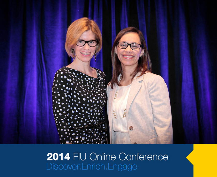 229.jpg FIU Online conference photos