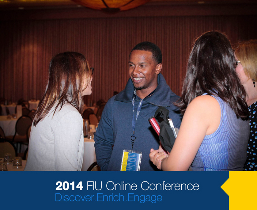 230.jpg FIU Online conference photos