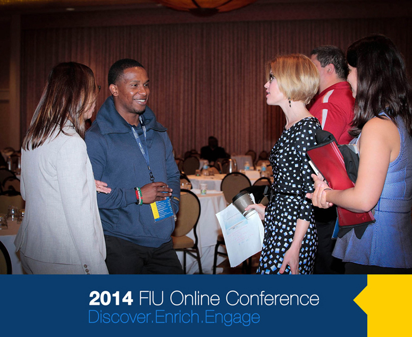 231.jpg FIU Online conference photos