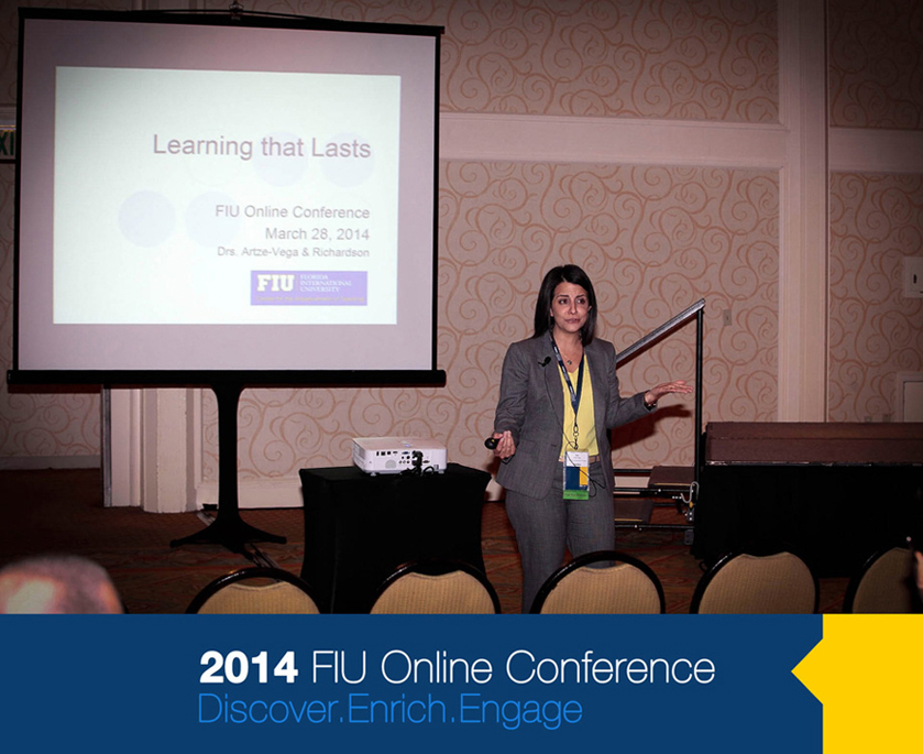 233.jpg FIU Online conference photos