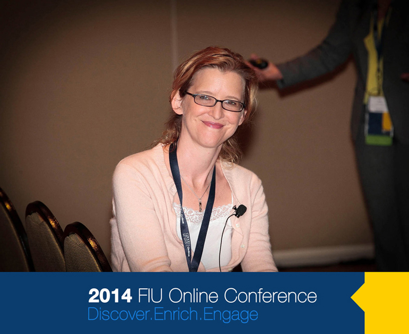 234.jpg FIU Online conference photos