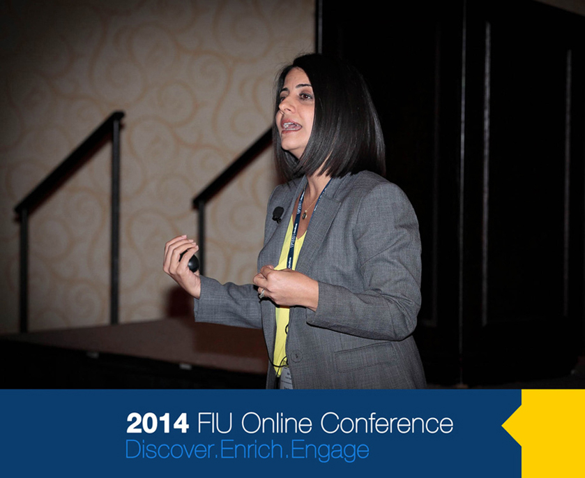 235.jpg FIU Online conference photos