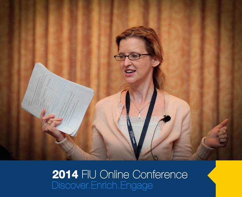236.jpg FIU Online conference photos