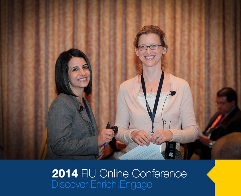 237.jpg FIU Online conference photos