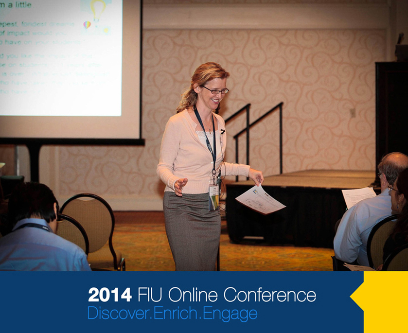 238.jpg FIU Online conference photos