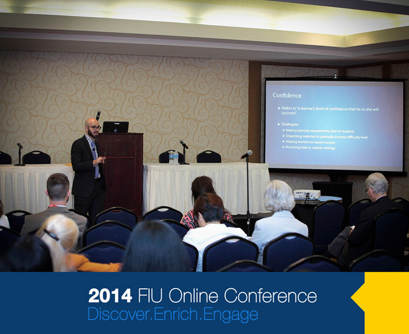 239.jpg FIU Online conference photos