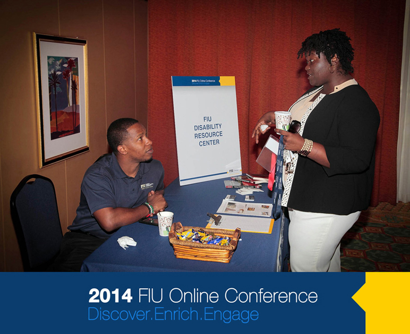 24.jpg FIU Online conference photos