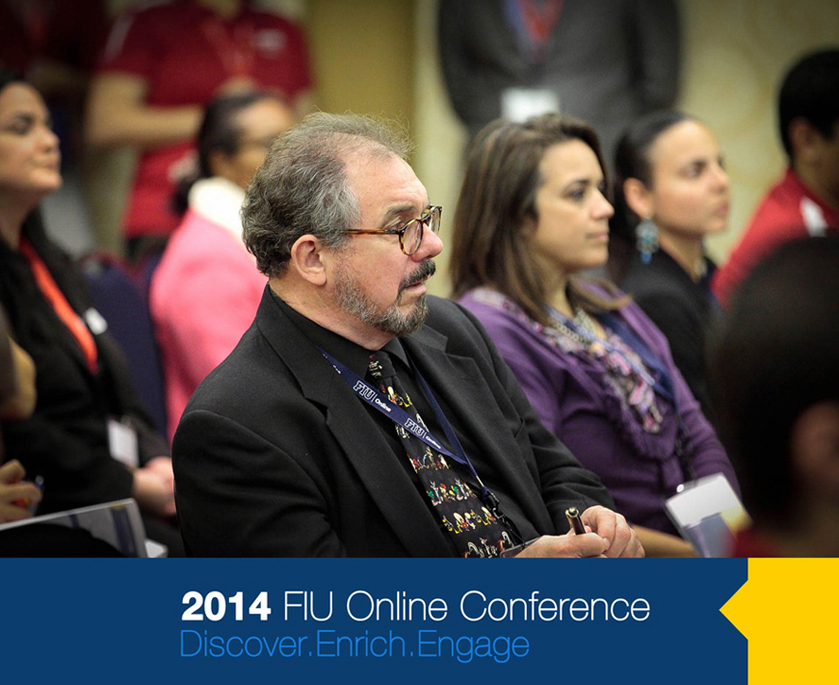 242.jpg FIU Online conference photos