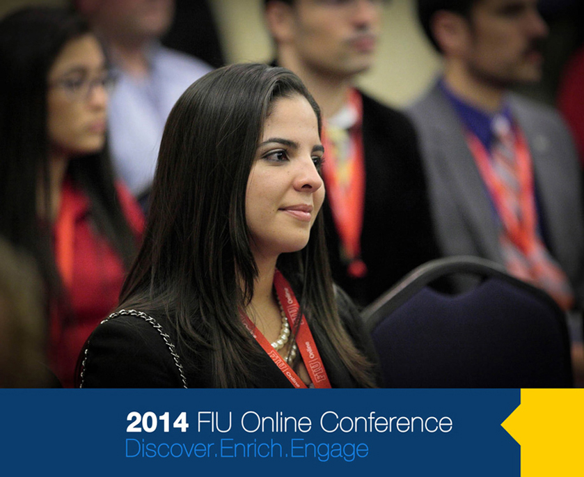 243.jpg FIU Online conference photos