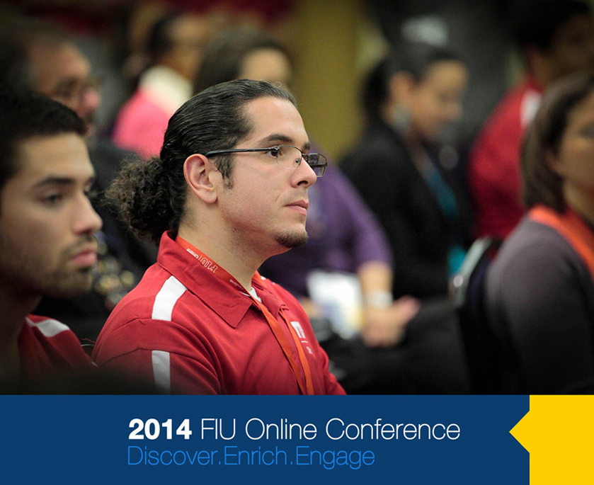 244.jpg FIU Online conference photos