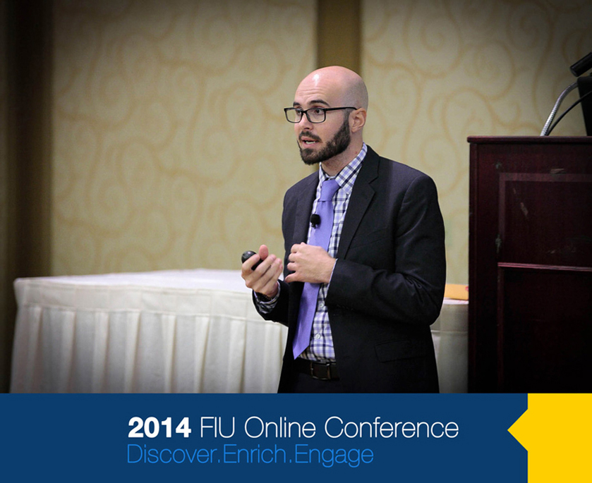 245.jpg FIU Online conference photos