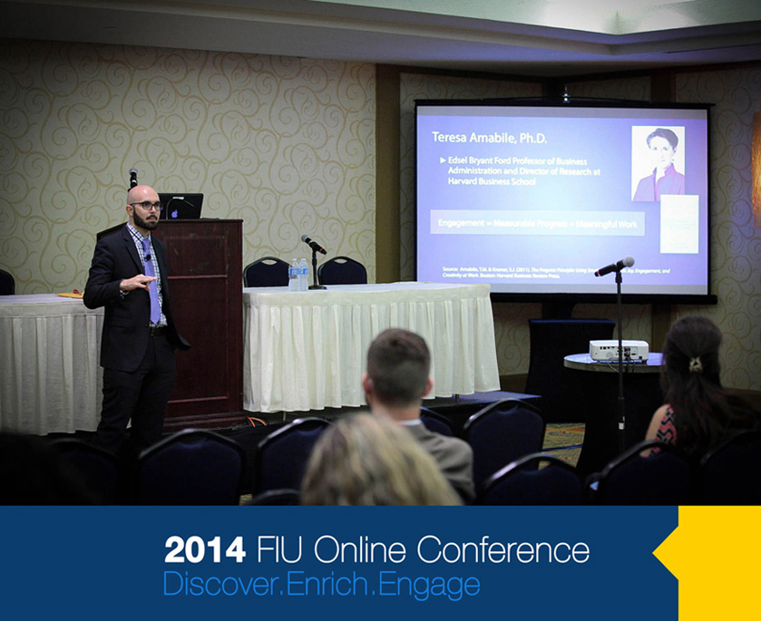 246.jpg FIU Online conference photos