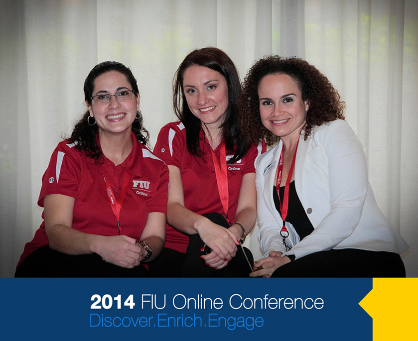 247.jpg FIU Online conference photos