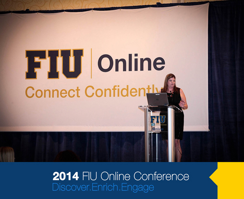 248.jpg FIU Online conference photos