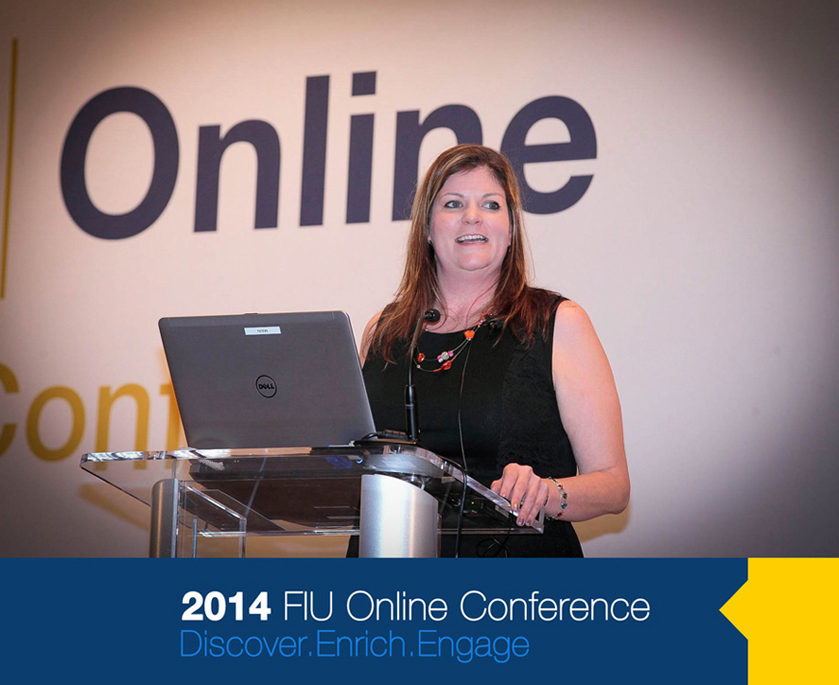 249.jpg FIU Online conference photos
