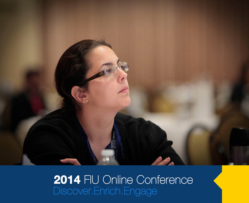 250.jpg FIU Online conference photos