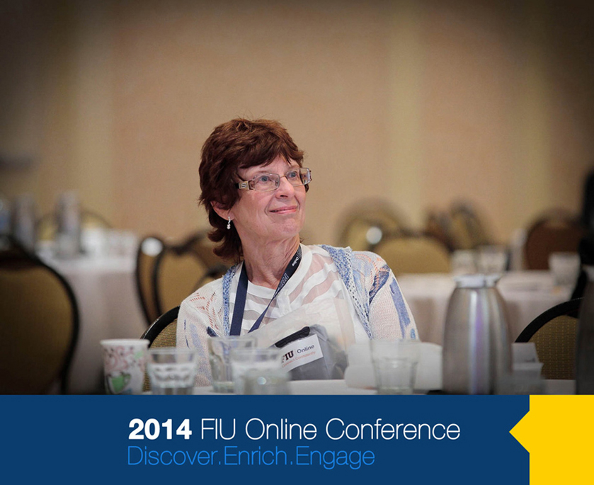 251.jpg FIU Online conference photos