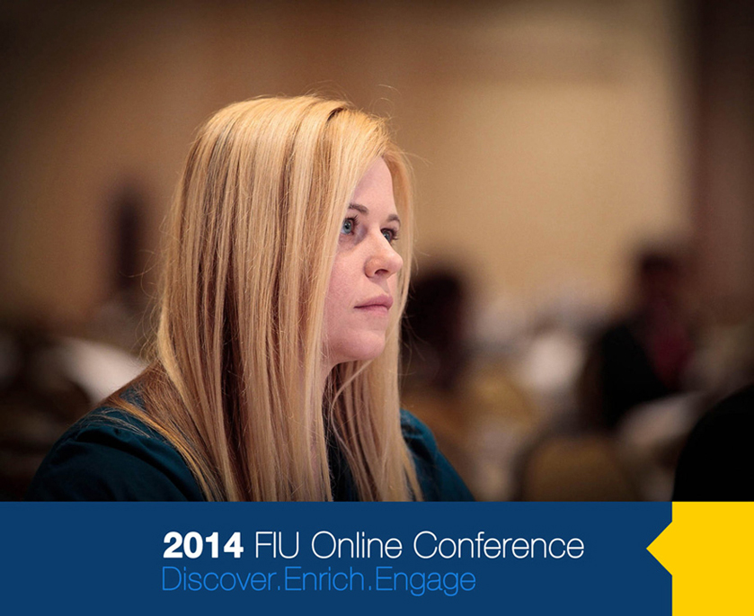 252.jpg FIU Online conference photos
