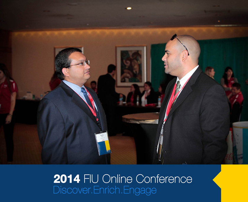253.jpg FIU Online conference photos