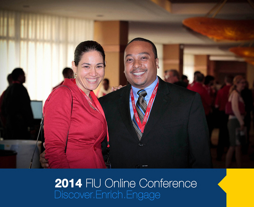 254.jpg FIU Online conference photos