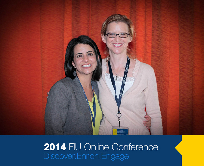 255.jpg FIU Online conference photos