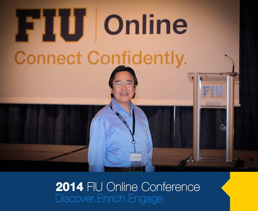 256.jpg FIU Online conference photos