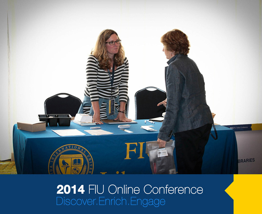 257.jpg FIU Online conference photos