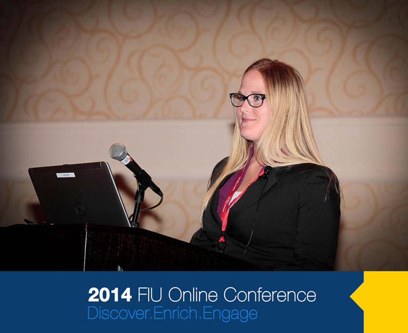 258.jpg FIU Online conference photos