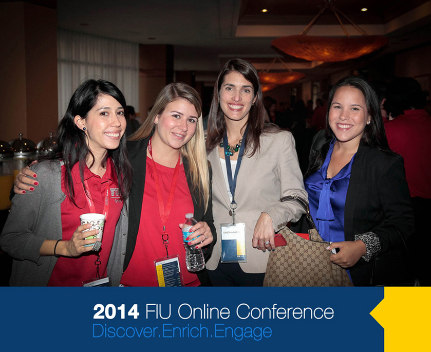26.jpg FIU Online conference photos