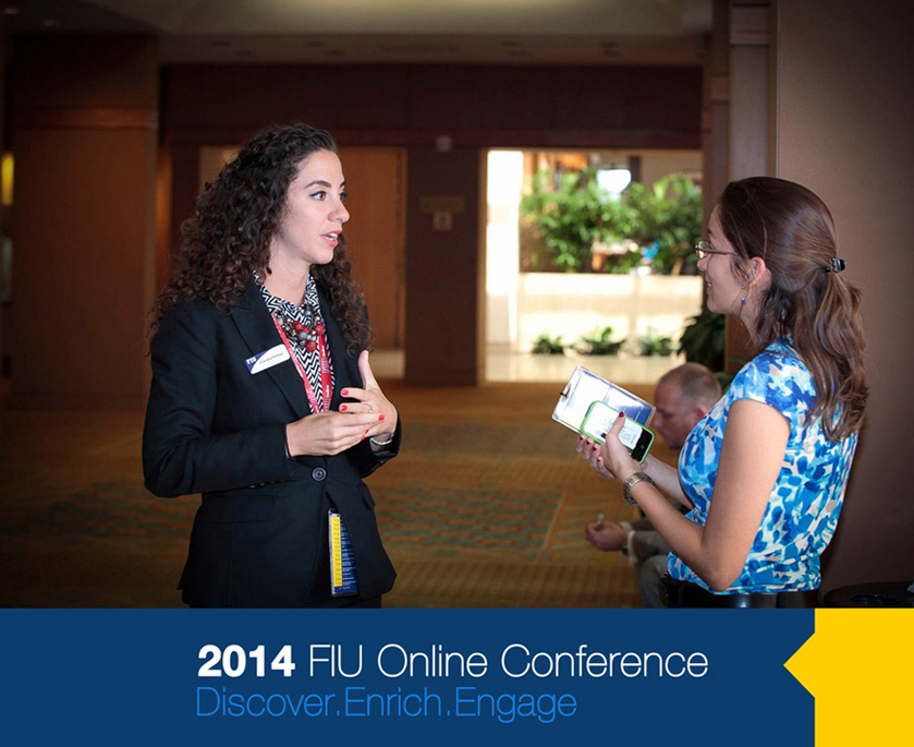 260.jpg FIU Online conference photos