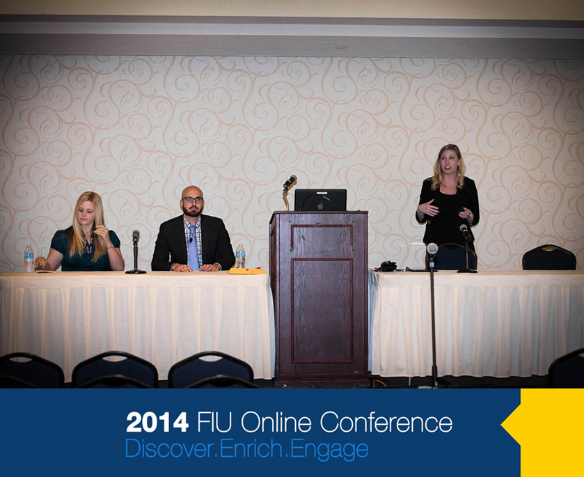 261.jpg FIU Online conference photos