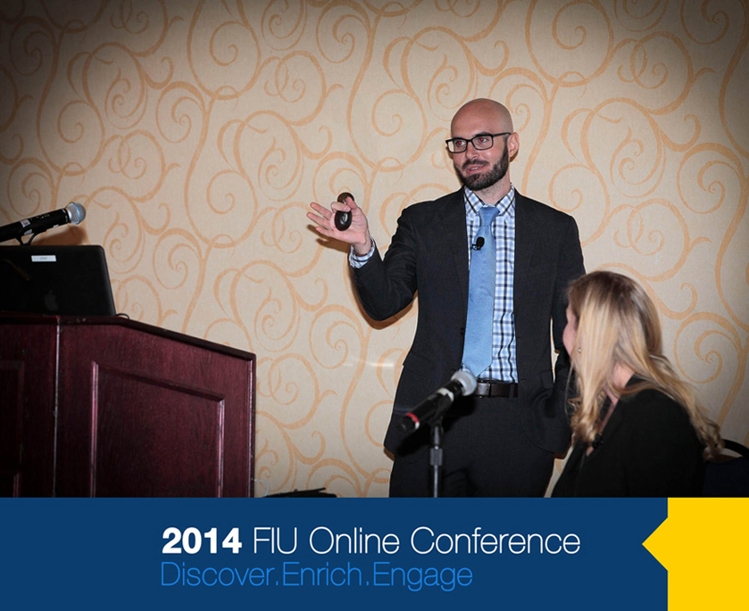 262.jpg FIU Online conference photos