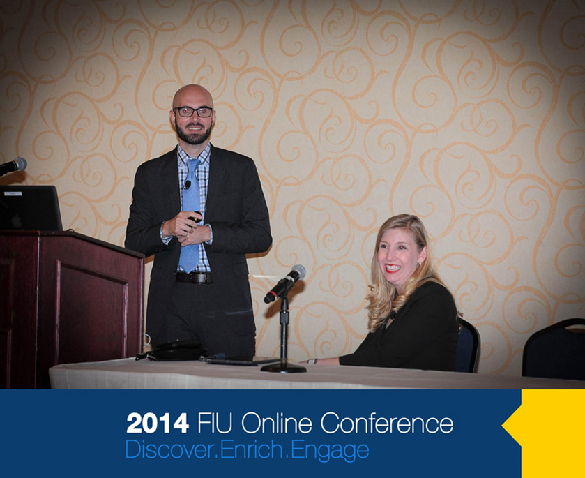 263.jpg FIU Online conference photos