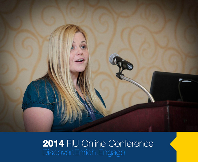 264.jpg FIU Online conference photos
