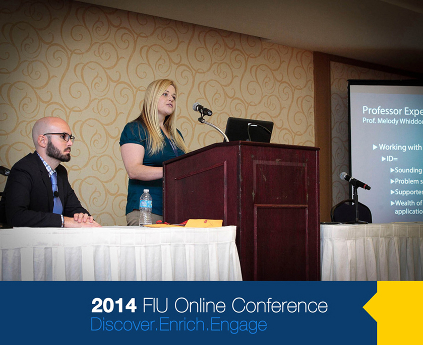 265.jpg FIU Online conference photos