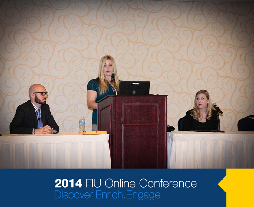 266.jpg FIU Online conference photos