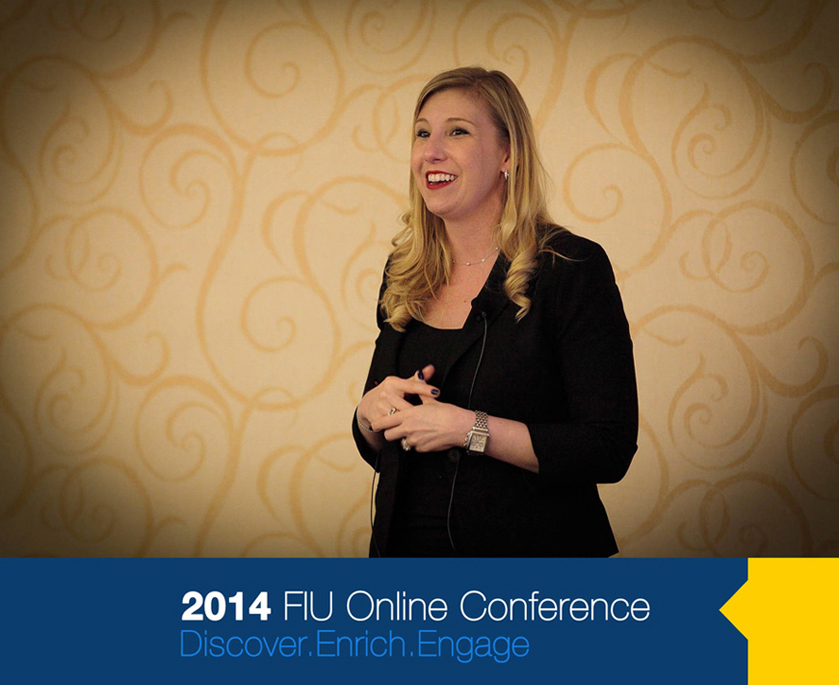 267.jpg FIU Online conference photos