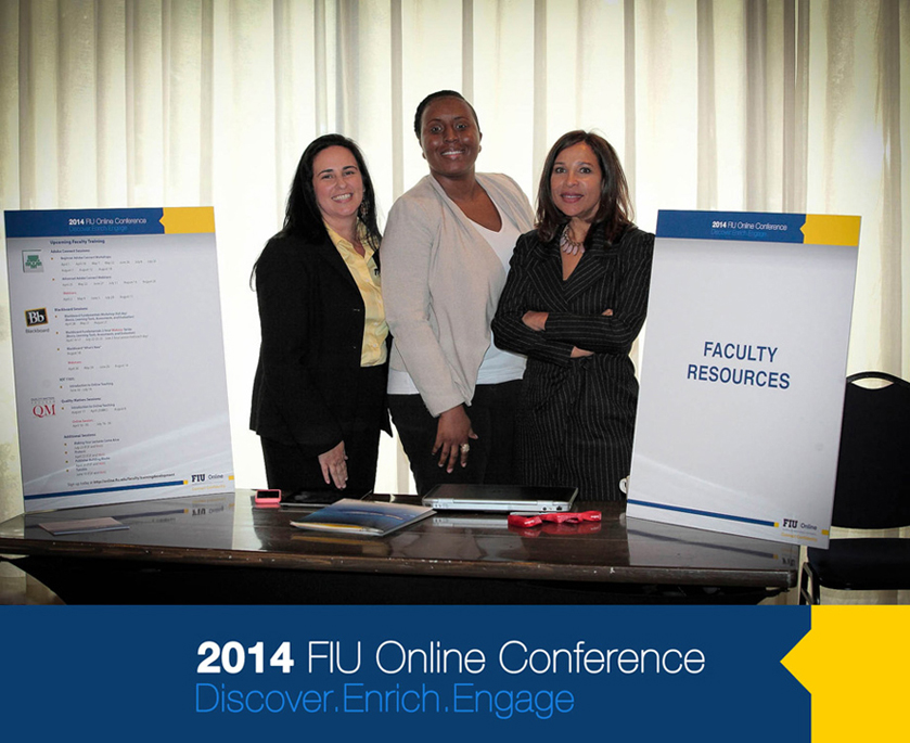 268.jpg FIU Online conference photos