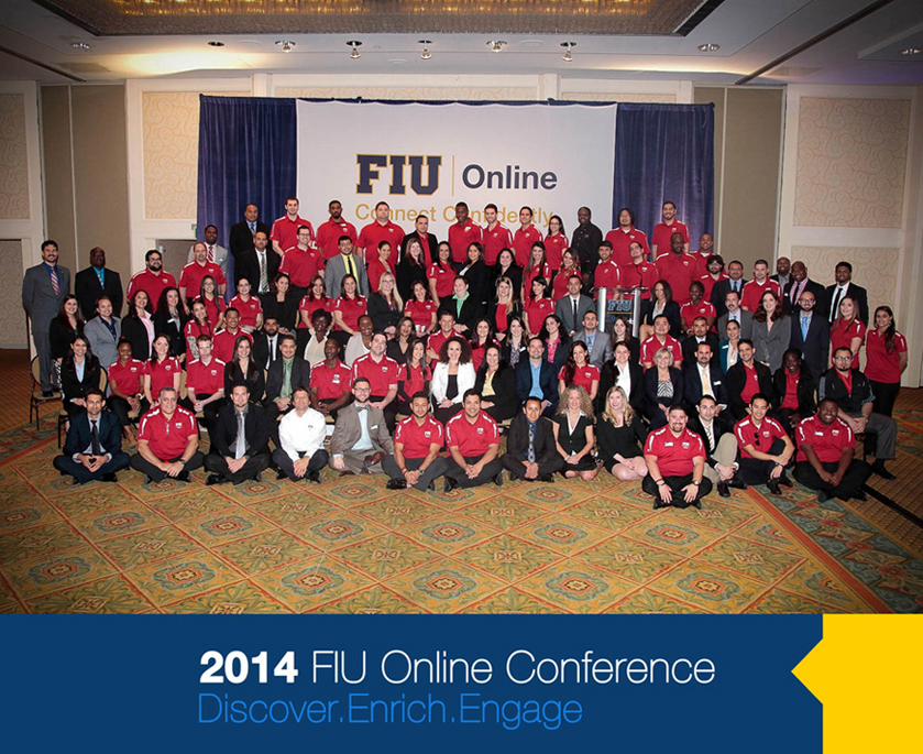 269.jpg FIU Online conference photos