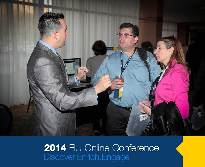 27.jpg FIU Online conference photos