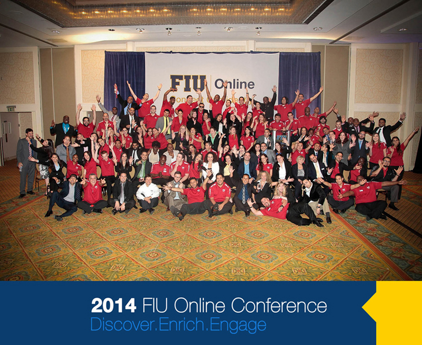 270.jpg FIU Online conference photos