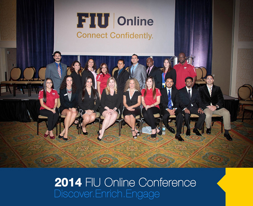 271.jpg FIU Online conference photos
